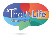 That's Life Education